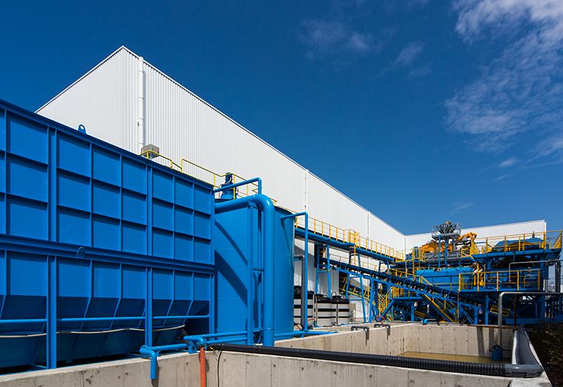 リサイクル工場03
