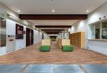 池田市立スポーツセンター02