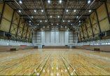 池田市立スポーツセンター03